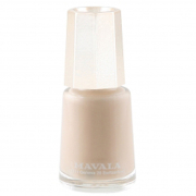 Mavala Vanilla Nail Colour (5ml)