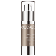 Caudalie Vinexpert Anti-Ageing Eye & Lips Serum (15ml)