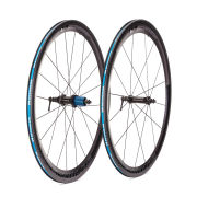 Reynolds Aero 46 Clincher Wheelset