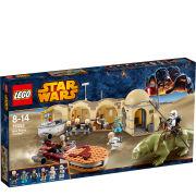 LEGO Star Wars Mos Eisley Catina