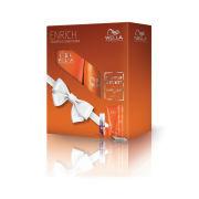 Wella Professionals Enrich Gift Set (save over ?11)