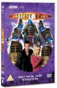 Doctor Who - Volume 4