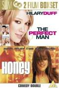 The Perfect Man/Honey