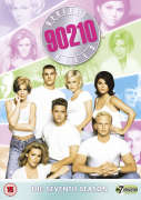 Beverly Hills 90210 - Series 7