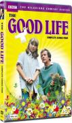 The Good Life - Complete Series 4