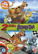 What's New Scooby Doo - Volumes 9-10