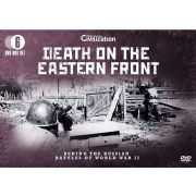 Death on Eastern Front