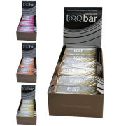 Torq Bar - Box of 15