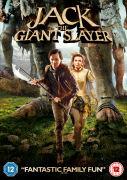 Jack The Giant Slayer (Includes UltraViolet Copy)