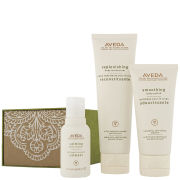 Aveda Give Calming