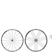 Campagnolo Zonda Wheelset - Black