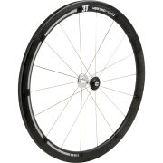 3T Wheel Mercurio 40 Ltd Carbon Tubular