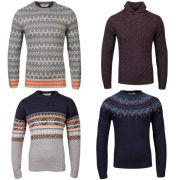 Tokyo Laundry Men's Knits - 11 options