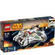 LEGO Star Wars: The Ghost (75053)