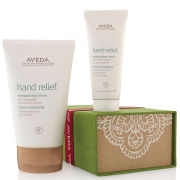 Aveda a Gift of Invigorating Relief