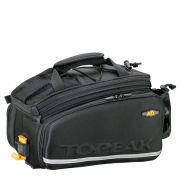 Topeak Trunk Rack Bag MTX DX