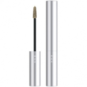 Rmk Eyebrow Mascara - N01 Blonde