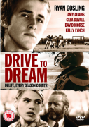 Drive To Dream