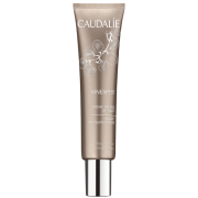 Caudalie Vinexpert Night Infusion Cream (40ml)