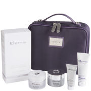 Elemis Heroes Set - Worth £155