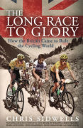 Long Race to Glory Book