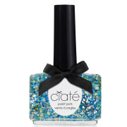 Ciaté London Mosaic Collection - Night on the Tiles Paint Pot