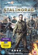 Stalingrad (Includes UltraViolet Copy)