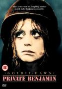 Private Benjamin