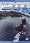Matt Hayes Lake Escapes: Trout & Salmon