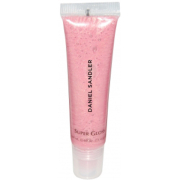 Daniel Sandler Super Gloss - Super Strawberry