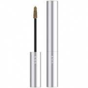 Rmk Eyebrow Mascara - N02 Gold