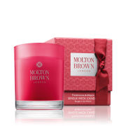 Molton Brown Frankincense & Allspice Single Wick Candle
