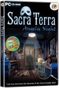 Sacra Terra: Angelic Night (with free game)