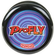Duncan Profly Yo-Yo - Black