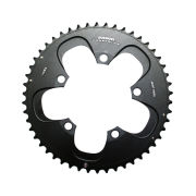 SRAM Red Chainring 50T 10 Speed