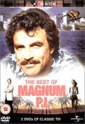 Magnum - Best Of