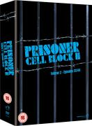 Prisoner Cell Block H Vol.2