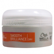 Wella Professionals Dry Smooth Brilliance Shine Pomade (75ml)