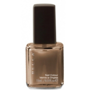 Becca Nail Polish - Saddle Up! (15ml)
