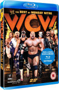 WWE: Best of WCW Monday Night Nitro - Volume 2