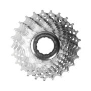 Campagnolo Super Record 12-29T Bicycle Cassette - 11 Speed