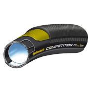 Continental Competition 22 Tubular Road Tyre