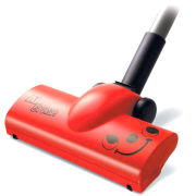 Numatic Airo Turbo Brush for all Henry and Hetty Vacuums