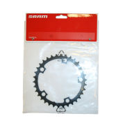 SRAM Force Chainring 34T 10 Speed