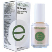 Essie Fill the Gap - Ridge Smoothing Base Coat 15ml