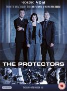 The Protectors