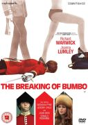 The Breaking of Bumbo
