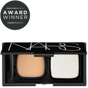NARS Cosmetics Radiant Cream Compact Foundation (Siberia)