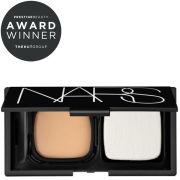 NARS Cosmetics Radiant Cream Compact Foundation (Siberia)