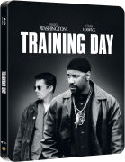 Training Day - Zavvi Exclusive Limited Edition Steelbook (Ultra Limited)